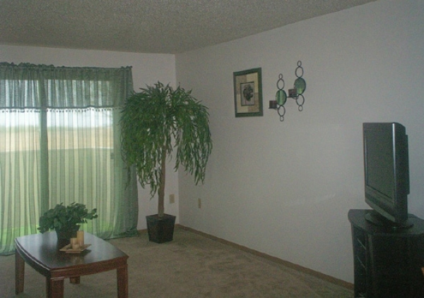 Gld management one and two bedroom family housing in mt - 1 bedroom apartments in mount pleasant mi ...